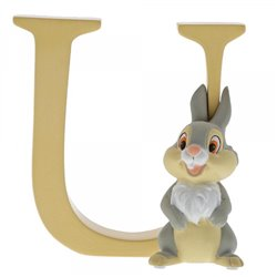 """""""U"""" - Thumper - A29566"""