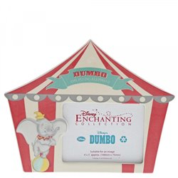 Photo Frame - Dumbo - A29572