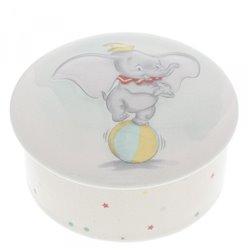 Keepsake Box - Dumbo - A29721