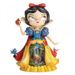 Miss Mindy's - Snow White - 4058885