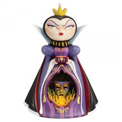 Miss MIndy's - Evil Queen - 4058886