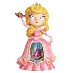 Miss Mindy's - Aurora - 4058888