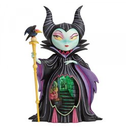 Miss Mindy's - Maleficent - 4058889