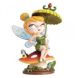 Miss Mindy's Mushroom - Tinker Bell - 4058895