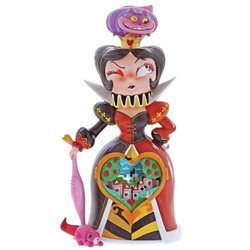 Miss Mindy's - Queen of Hearts - 6001036