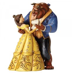 Moonlight Waltz - Beauty & the Beast - 4049619