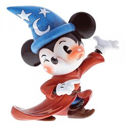 Miss Mindy's - Sorcerer Mickey Mouse - 6001164