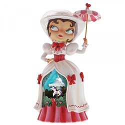 Miss Mindy's - Mary Poppins - 6001671