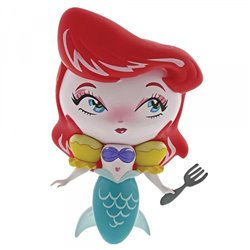 Miss Mindy's Vinly - Ariel - A29723