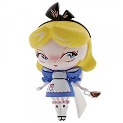 Miss Mindy's Vinyl - Alice - A29724