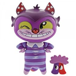 Miss Mindy's Vinyl - Cheshire Cat - A29725