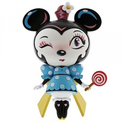 Miss Mindy's Vinyl - Minnie - A29727