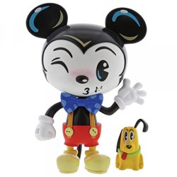 Miss Mindy's Vinyl - Mickey - A29728