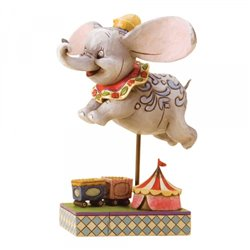 Faith In Flight - Dumbo - 4010028