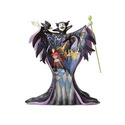 Malevolent Madness - Maleficent - 4055439
