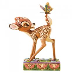 Wonder Of Spring - Bambi - 4010026
