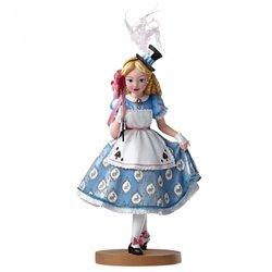 Couture de Force - Masquerade - Alice - 4050318