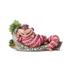 The Cats Meow - Cheshire Cat - 6001274