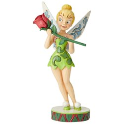 Bell In Bloom - Tinker Bell - 6002824