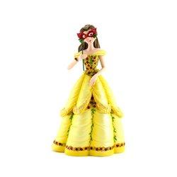 Couture de Force - Masquerade - Belle - 4046620