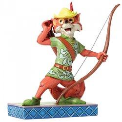 Roguish Hero - Robin Hood - 4050416