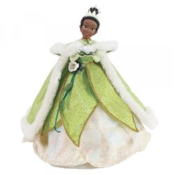 Possible Dreams Treetopper - Tiana - 6003459 - 6003459
