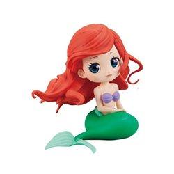 Q Posket Mini - Ariel