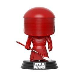 Funko 200 Bobble - Praetorian Guard - FUN14752