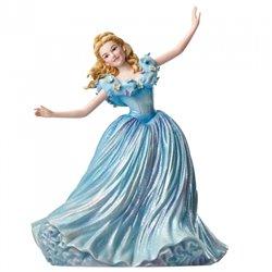 Cinematic Moment - Cinderella - 4050709