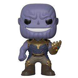 Funko 289 - Thanos