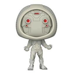 Funko 342 - Ghost