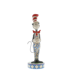The Cat in the Hat - 6002906