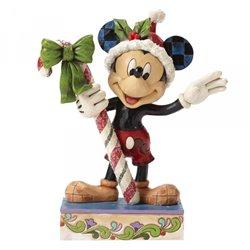 Sweet Greetings - Mickey - 4051968