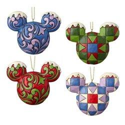 Ornamentset - Icoon - A29543