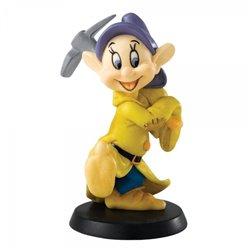 Silly Dwarf - Dopey