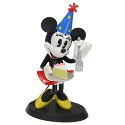 Party Time! - Minnie