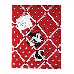 Memo Board - Minnie  - A25190