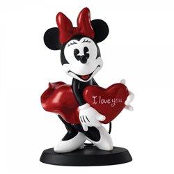 I Love You - Minnie - A25135