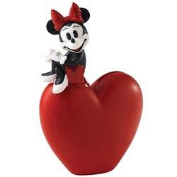 Minnie's Money - Spaarpot - Minnie - A24259
