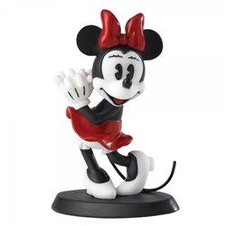 Just the Cutest! - Minnie - A24256
