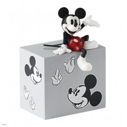Every Penny Counts - Spaarpot - Mickey - A24252