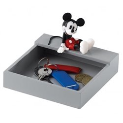 Mickey's Treasure - Mickey - A24100