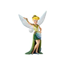 Couture de Force - Tinker Bell - 4060072
