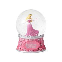 Snowglobe - Sleeping Beauty - Aurora - 4059194
