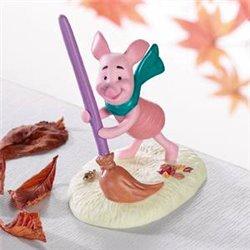 Happy Windsday - Piglet