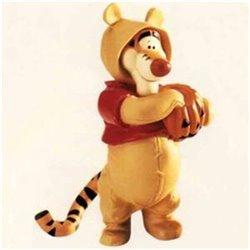 Boo-Hoo-Hoo To You! - Tigger As Pooh