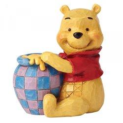 Mini  - Winnie The Pooh - 4054289