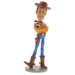 Howdy Partner - Woody - 4054877
