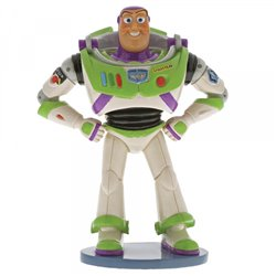From Infinity and Beyond... - Buzz Lightyear - 4054878