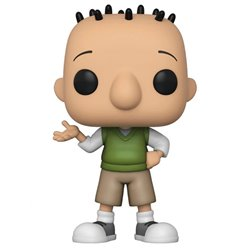 Funko 410 - Doug Funnie